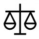 انجام امور حقوقی